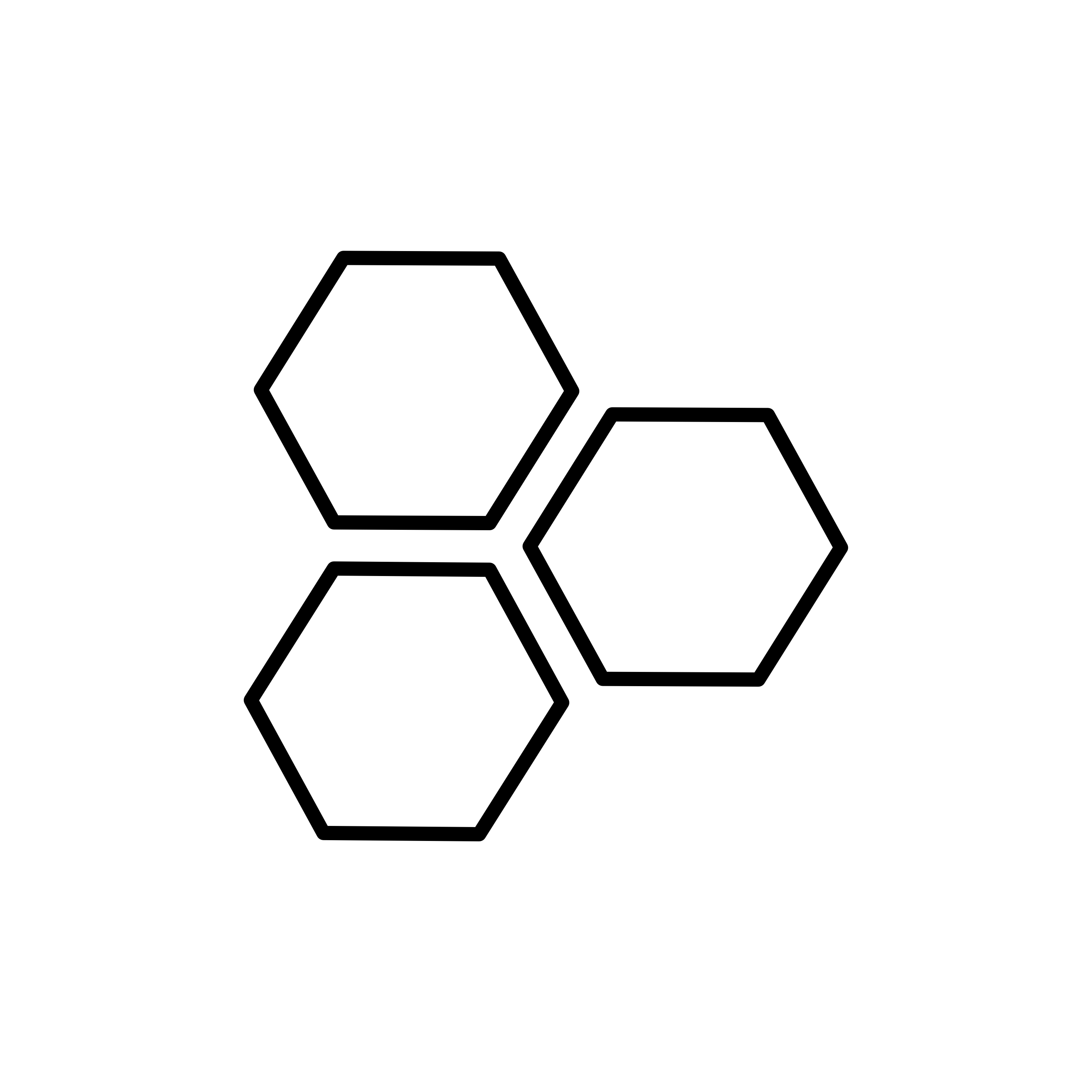 CobTech